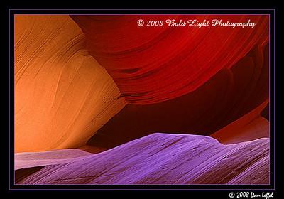 5D__MG_4367-RGB2