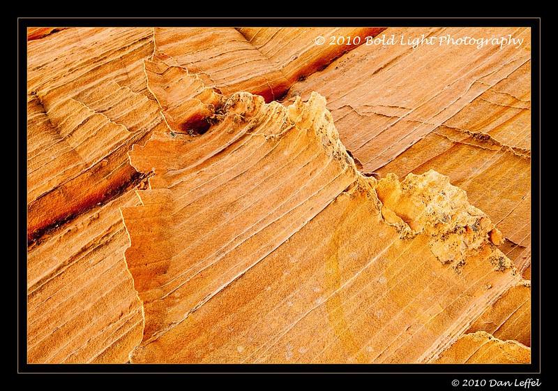 South Coyote Buttes, Cottonwood Cove, Vermilion Cliffs Wilderness Area, near Page, AZ