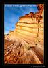 Waterholes Canyon south of Page, AZ on Navajo land