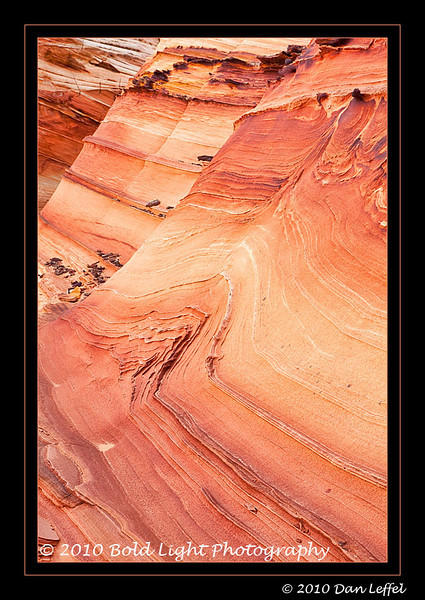 South Coyote Buttes, Cottonwood Cove, Vermilion Cliffs Wilderness Area, near Page, AZ