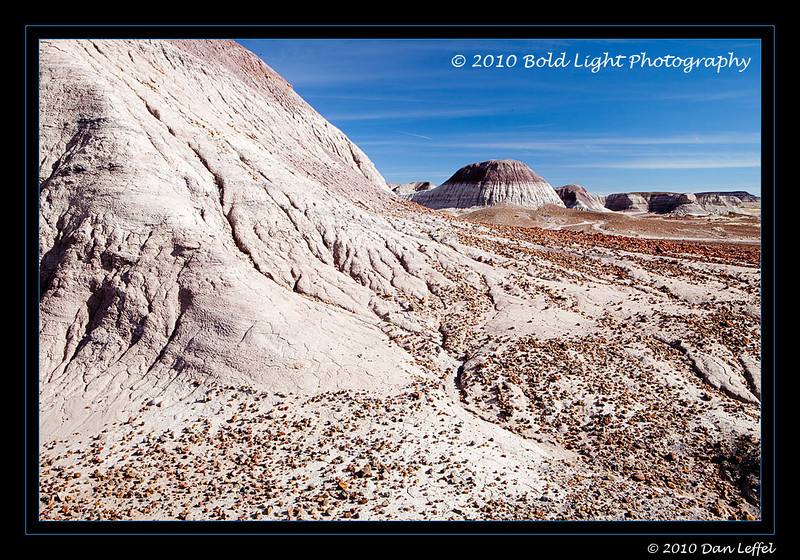 1_Petrified Forest_5D-Mark-II__MG_8724