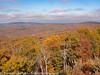 Arkansas Fall Color