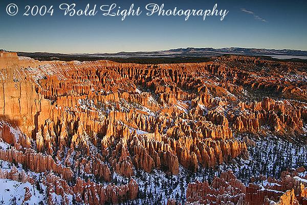 Bryce-First-Light-View_0925