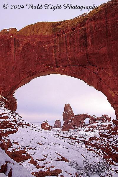 Turret-Arch-thru-Window_099
