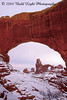 Turret-Arch-thru-Window_099