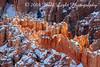 Bryce-Ridge_0931