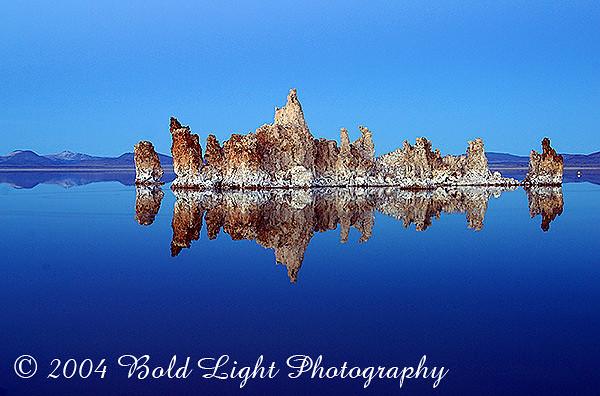 Mono-Lake-4_0623