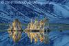 Mono-Lake-3_0610