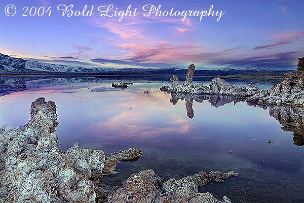 Mono-Lake-Sunset-1_0619