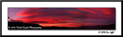 Pano-sunset_5345_49