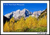 _MG_6716_CO_Fall_0907-RGB