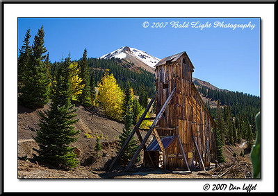 _MG_6810_CO_Fall_0907-RGB2