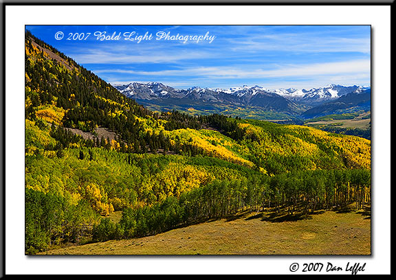 _MG_7048_CO_Fall_0907-RGB2