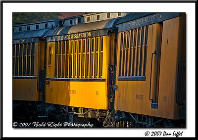 _MG_0881-RGB2