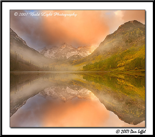_MG_6489_CO_Fall_0907-RGB2