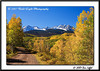 _MG_6971_CO_Fall_0907-RGB2