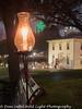 Dallas Heritage Village Candlelight Celebration
