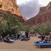 Grand Canyon 052018-4a