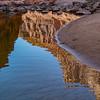 Grand Canyon 052018-6c