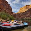 Grand Canyon 052018-2