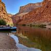 Grand Canyon 052018-7