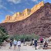 Grand Canyon 052018-4b