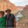 Grand Canyon 052018-11