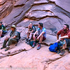 Grand Canyon 052018-6
