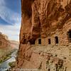 Grand Canyon 052018-12