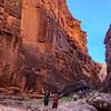 Grand Canyon 052018-4c