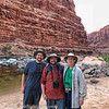 Grand Canyon 052018-4