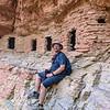 Grand Canyon 052018-13