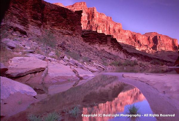Grand Canyon E03