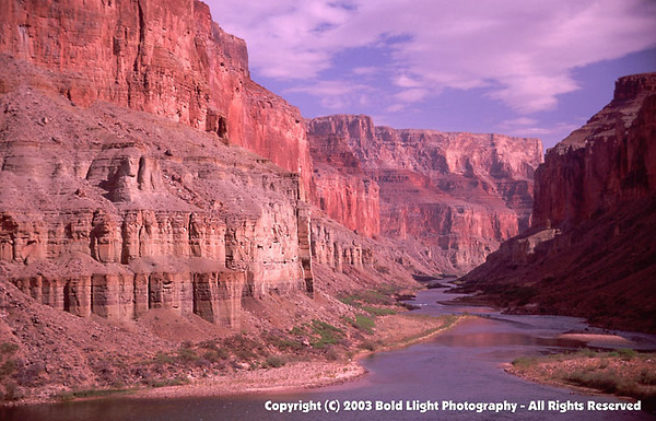 Grand Canyon B03