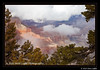 2_GrandCanyon_5D-Mark-II__MG_9353