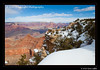 2_GrandCanyon_5D-Mark-II__MG_9110