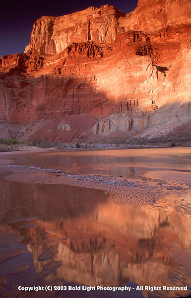 Grand Canyon C01