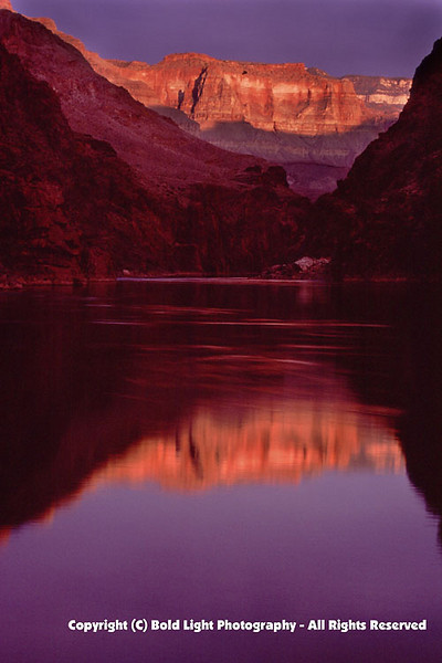 Grand Canyon F01