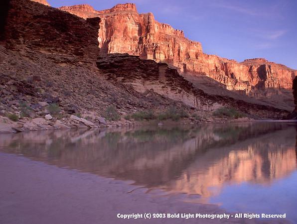 Grand Canyon E04