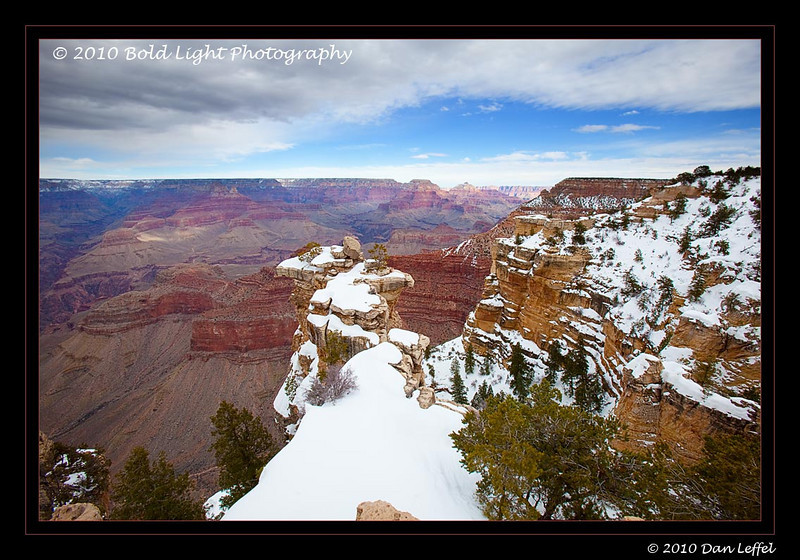 2_GrandCanyon_5D-Mark-II__MG_9137-Edit