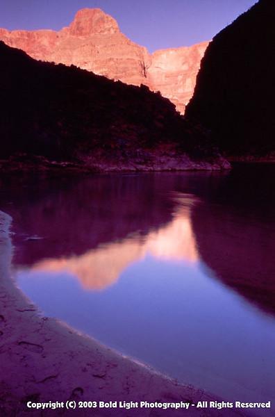 Grand Canyon A02