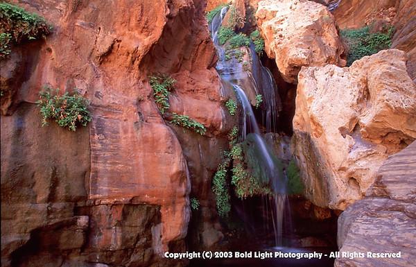 Grand Canyon E01