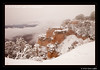 2_GrandCanyon_5D-Mark-II__MG_9259