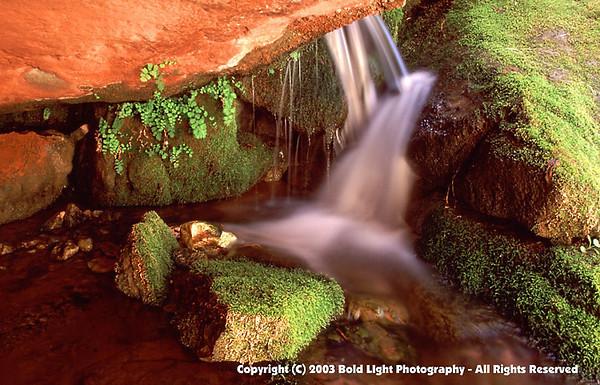 Grand Canyon E02