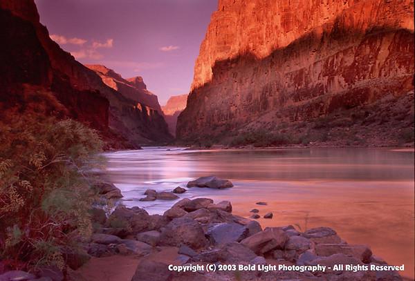 Grand Canyon F03