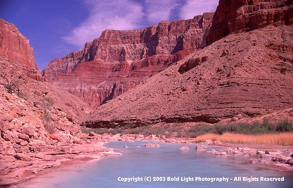 Grand Canyon D02