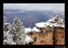 2_GrandCanyon_5D-Mark-II__MG_9313