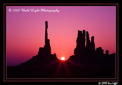 5D__MG_3759-RGB2