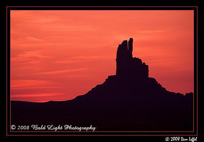 5D__MG_4319-RGB2