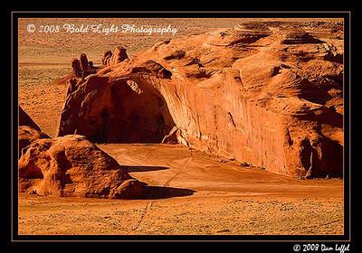5D__MG_3847-RGB2